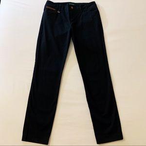 Lauren Ralph Lauren Pants & Jumpsuits - Lauren Ralph Lauren Black Pants